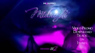 M&N PRO ft Phatt - All Of Me Zouk Mix 2014 Official Audio