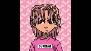 Lil Pump - Boss (Clean)