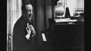 Horowitz live 11-67 Carneg. - 15 - Rachmaninoff: Etude-Tableau in C major, Op.33 No.2