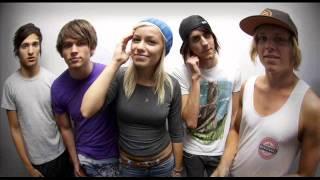Tonight Alive - Breakdown (NEW SONG) [studio version]