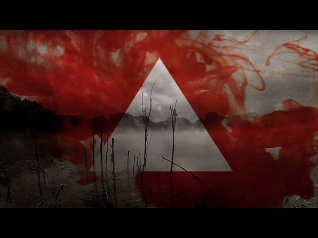 Videoclip de la canción Lost in a dream de Scape Land