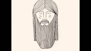 Francisca y Los Exploradores - Pierdes tiempo