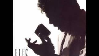 'Cuando calienta el sol' Luis Miguel