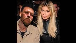 Jeune Pablo & Lujipeka - Kylie Jenner