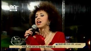 Jovano, Jovanke - ZUZI ZU /live/ + tekst