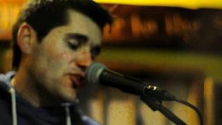 Eddy Grant - I don't wanna dance - Sebastijan Lukovnjak @shakespear pub