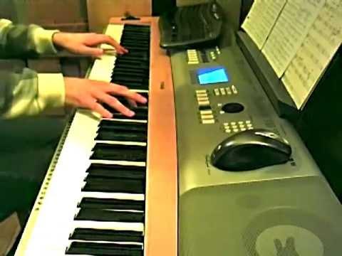 wicked-for-good-piano-accompaniment-adam-cole
