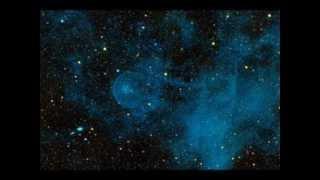 Hooverphonic - Vinegar & Salt (TMF live version)