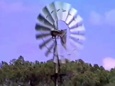 Stellenbosch South Africa 1980's