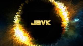 Yogi & Skrillex - Burial (JaVk Remix)