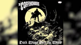 The Coffinshakers - Vampire Blues