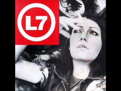 l7-must-have-more-sideshowbuzz1984