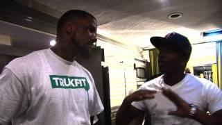"The Game - ""Celebration"" ft. Chris Brown,Whiz Khalifa,Lil Wayne&Tyga + Behind The Scenes Interview!"