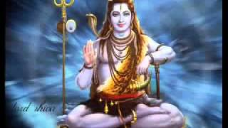 Hariharan - Maha Mrityunjay Mantra- Free MP3 Download.flv