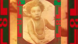 """Gilberto Gil - """"Ele E Eu"""" - Expresso 2222"""