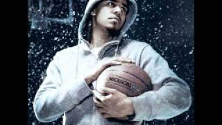 J. Cole - Heartache (The Warm Up)