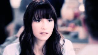 "Mark/Lexie - ""I am so in love with you"" (8x22)"