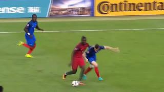 Salvador Sobral - Amar Pelos Dois (Portugal Euro 2016)