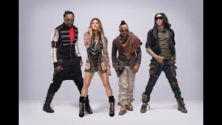 "The Black Eyed Peas Festival ""Summer Sonic"" Tokyo, Japan 2017"