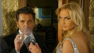-ORIGINAL- Thomas Anders feat. Kamaliya - No Ordinary Love (2012)