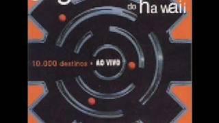 Numeros - Bonus Track - Engenheiros do Hawaii 2000 - 10.000 Destinos Faixa 16