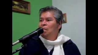 DOS ALMAS cover Jose Luis Flores