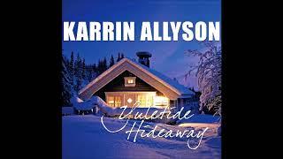 Karrin Allyson / It's Love, It's Christmas