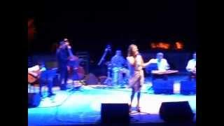 29.06.2012 Bergama İncesaz Konseri