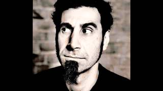 System Of A Down Chop Suey(Vocal)