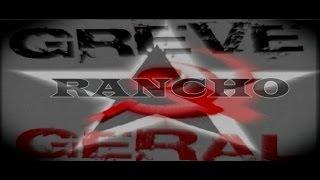 Lusitano - Greve Geral (Rancho) feat. Kacetado