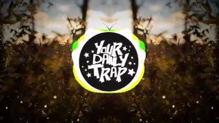 Rain Man - Bring Back The Summer ft. Oly (Not Your Dope Remix)