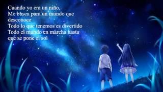 Young again - Hardwell sub español