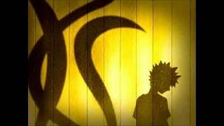 Naruto Ending Theme - Wind by Akeboshi