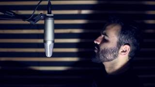 Russians - Gianluca Codroipo & Davide Borelli (Sting Cover)