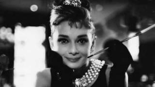 Moon River [COVER] - Henry Mancini/Audrey Hepburn/Breakfast at Tiffany's
