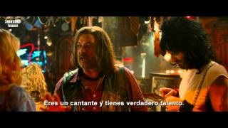 La Era del Rock - Trailer 2 Oficial Subtitulado Latino - FULL HD