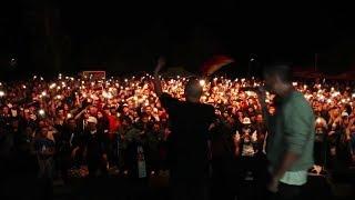 La Familia | Aftermovie concert aniversar (9 iunie 2017, Bucuresti)