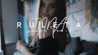 INNA - Ruleta (Asher Remix) (Official Video)