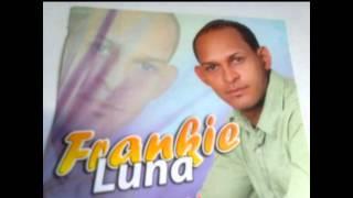 FRANKIE LUNA 2016 - DIME LUNA