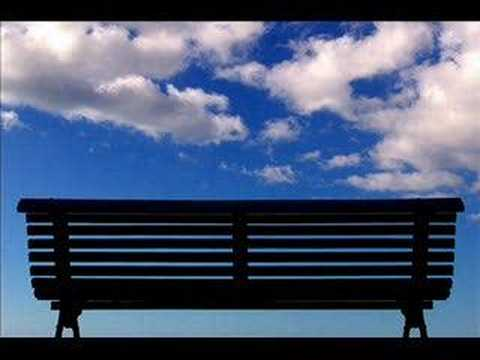 Blue Touches Blue de Noa Letra y Video