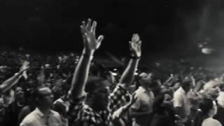 Toma Tu Lugar - Conferencia Somos Uno / We Are One - MIAMI