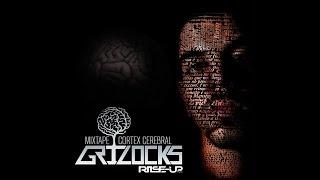 GriLocks - MAIS 1 BRINDE (ft. Khapo)