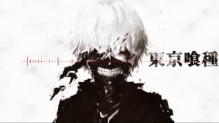 Nightcore - Tokyo Ghoul - Unravel