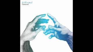 DJ R.T. x Jay-Z - Pörz Pörz Pörz (Skor Remix)