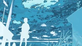 Faruk Sabanci - Elveda (Radio Edit)