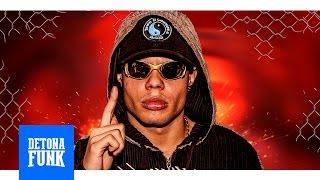 MC Lan - Maquiavelico | Senta Pros Louco, Sarra Pros Mlk Doido (Lan RW e DJ Ian Belmonte) 2017