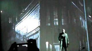 Akon Live Performance - Superfest Concert Perth