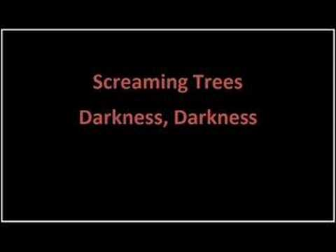 screaming-trees-darkness-darkness-audio-only-alphaville1