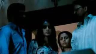 Vinnai Thandi Varuvaya Breakup scene-  Whats App Status