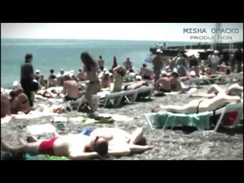 Summer in Ukraine 2011 – by Misha Onacko